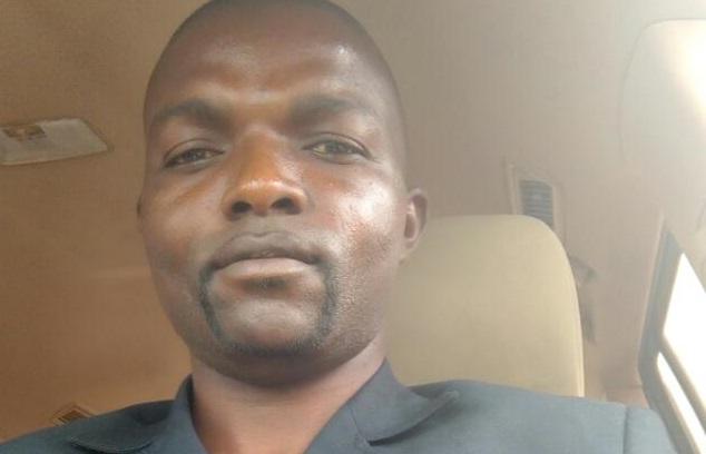 I'm still at post – sacked Denkyira DCE
