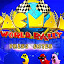 Pac-Man World Rally Game Download