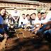 Sicredi União PR/SP comemora Dia C com outras cooperativas em Piracicaba