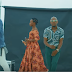 VIDEO: Amini ft magic & ndellah – machale_Download Now
