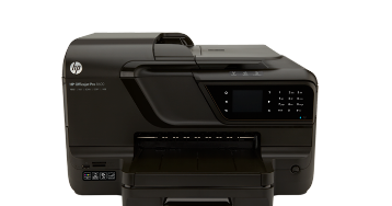 hp officejet pro 8600 driver manual and wireless setup rh hp printer driver com hp 8600 manual download hp 8600 manual troubleshooting