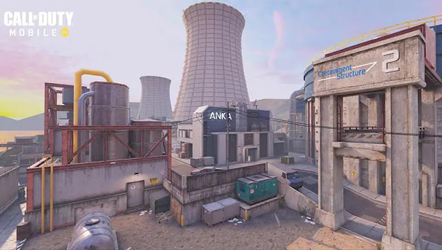 Call of Duty: Mobile, Black Ops II'den hayranların favori Meltdown haritasını ekliyor