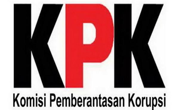 KOMISI PEMBERANTAS KORUPSI (KPK) : DATA ENTRY, OPERATOR DAN RESEPSIONIS - INDONESIA