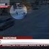 MUST WATCH : SAPUL SA CCTV, MGA RIDING IN TANDEM SNATCHERS SA QC NAGLIPANA!!!