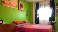 piso en venta gran via tarrega monteblanco castellon habitacion