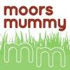 moors-mummy