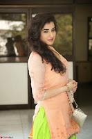 Actress Archana Veda in Salwar Kameez at Anandini   Exclusive Galleries 056 (55).jpg
