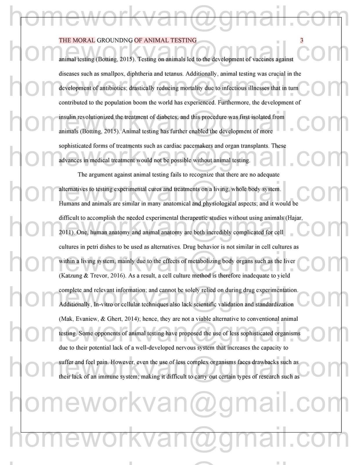 Animal Cell Essay Example ### My hobby essay download