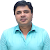 The leading fintech platform Rubique disburses loans worth over INR 1250 crore  with tech as its key enabler
