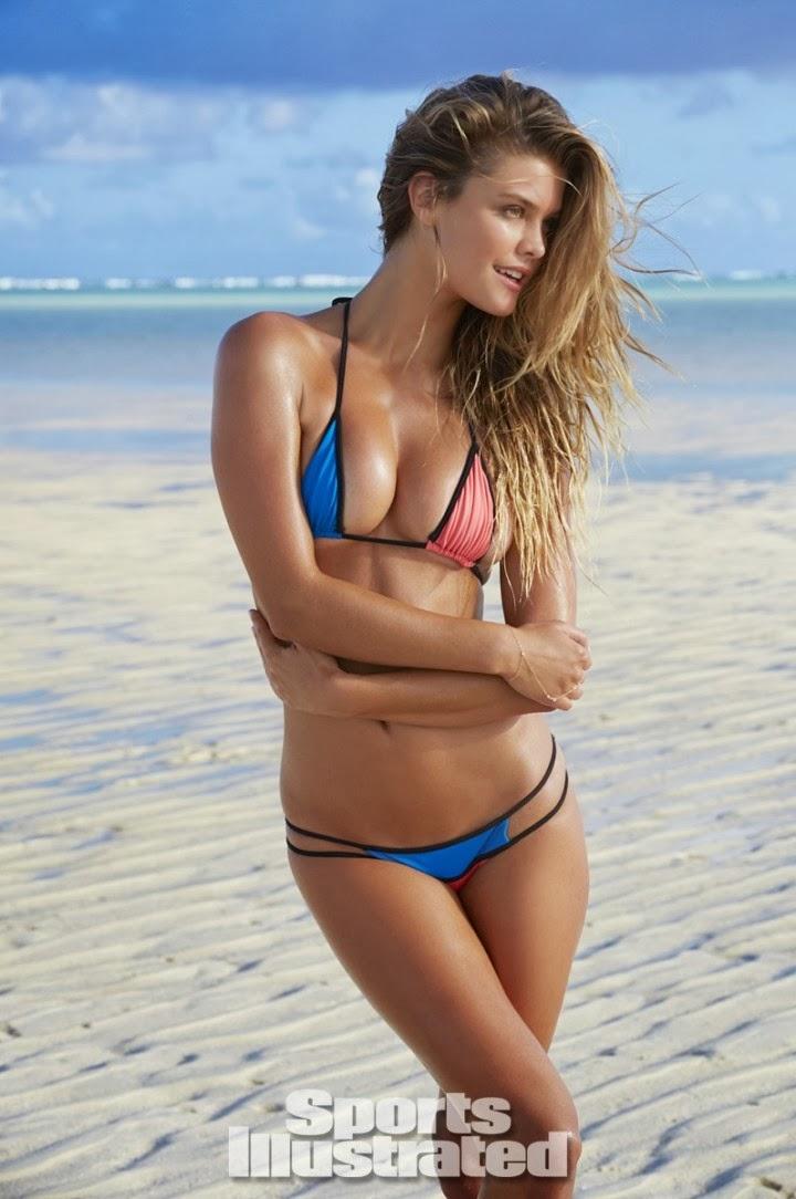 Cook Islands In August