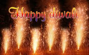 diwali%2Bfestival%2Bpictures%2Bwallpapers