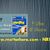 Maths Simple and Compound Interest Mahesh Mishra Material in Hindi PDF