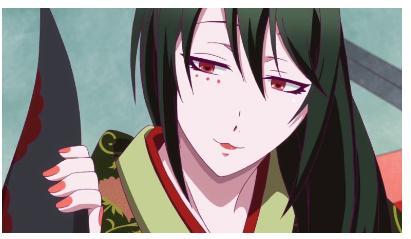 Download Anime Fukigen na Mononokean Episode 4 [Subtitle Indonesia]