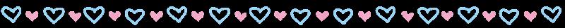 https://4.bp.blogspot.com/-IoPl7OK1A-E/VLeqD5dD1yI/AAAAAAAAqcE/bBsvufsL40E/s800/line_whiteday_heart1.png