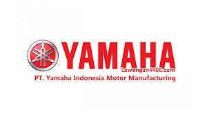 PT. Yamaha Indonesia Motor Manufacturing November 2019