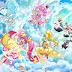 Yuuki Kaji pondrá voz a Yango en la película Eiga Precure Miracle Universe