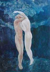 El Crimen y El Castigo - Gibran Kahlil Gibran