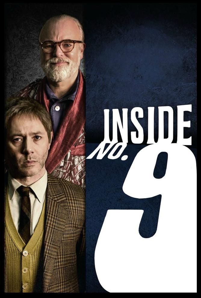 Inside no.9