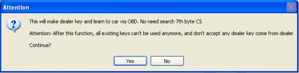 with-obd-lost-all-key-3