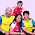 I Was In Labour Room, Recorded My Baby's Birth - Yemi Solade