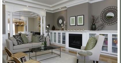 Lynn Morris Interiors  Color