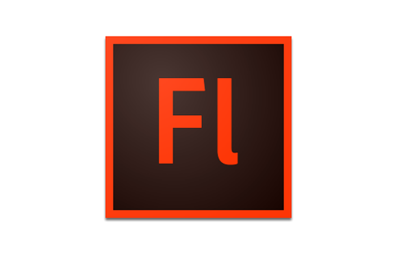Flash Professional CC 2015