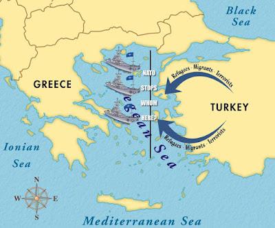 https://4.bp.blogspot.com/-IoWMNAWUOg4/WDRovgIDZiI/AAAAAAAAHYs/9ctgzCmpcZAWjzsyDeN6GQhGyp3Py9jsACLcB/s1600/GreeceAegean.jpg