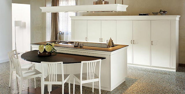 mesa integrada cocina8