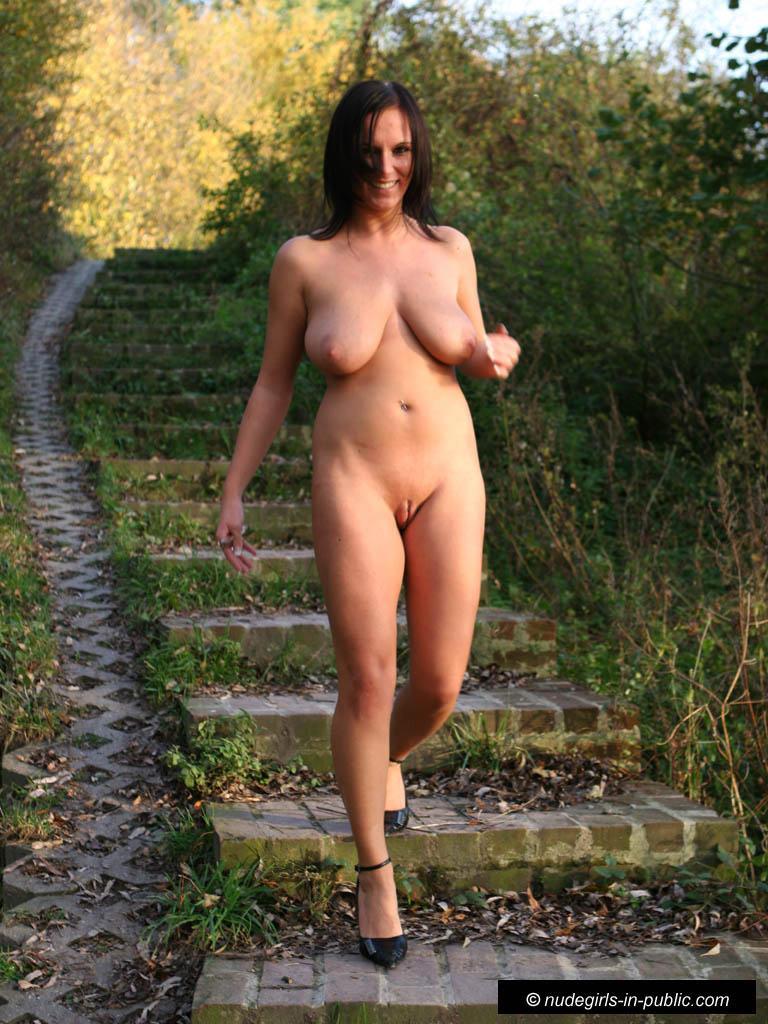 Angela Gabrielle Nude Photos