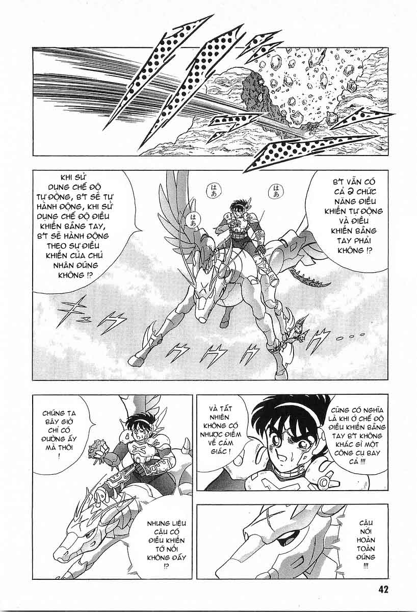 B'tX 4 trang 40