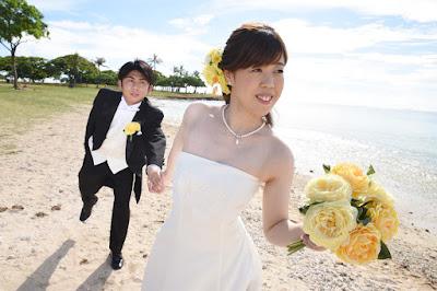 Marriage Adventure