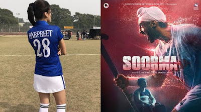@instamag-dont-let-this-story-pass-says-taapsee-pannu-on-soorma