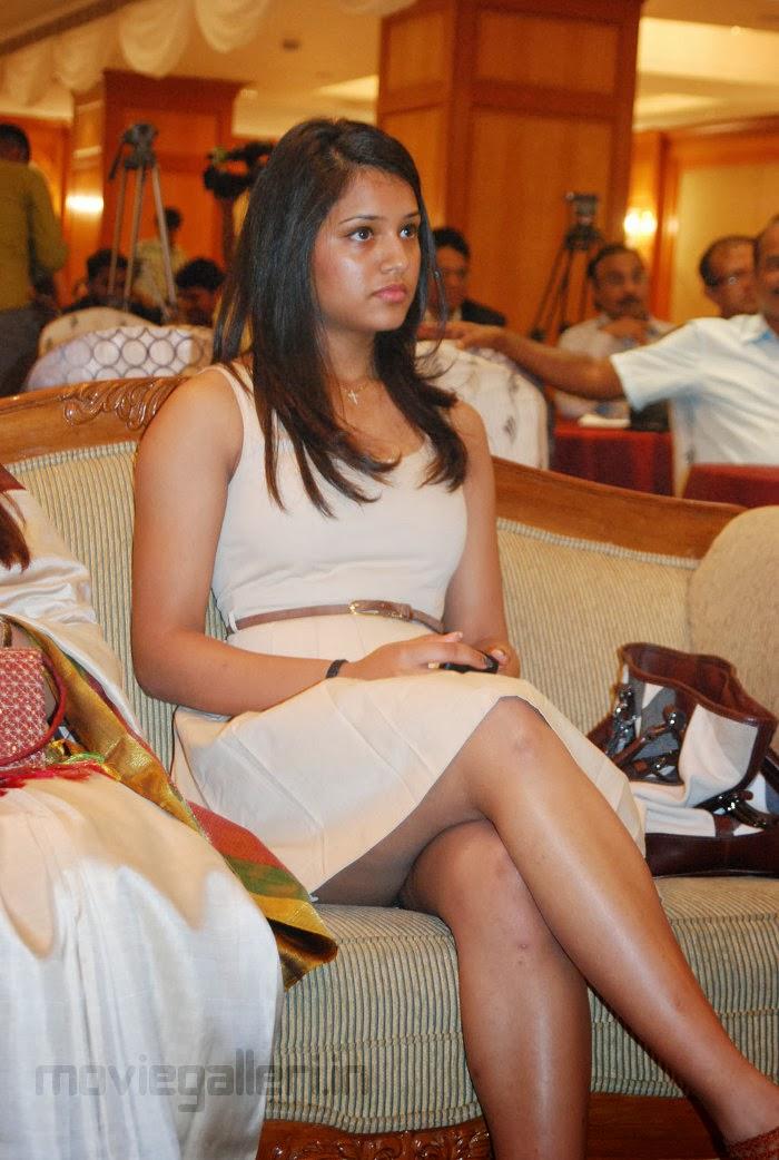 Top 10 Hot SportsWomen in India: Sweaty Hawt!