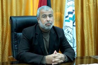 أبو هلال يكشف تفاصيل حول الورقة المصرية الجديدة التفاصيل من هناا