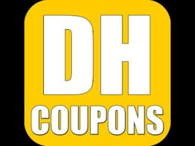 Dhgate coupon codes