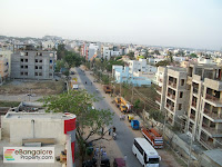 5th main road 7th sector