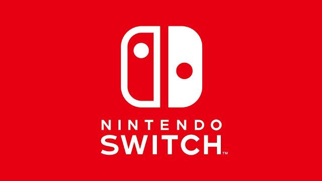 Se confirma que Nintendo Switch no leerá cartuchos de 3DS ni discos de Wii U