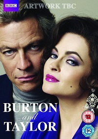Watch Burton and Taylor Online Free in HD