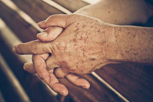 mythes sur les soins de la peau