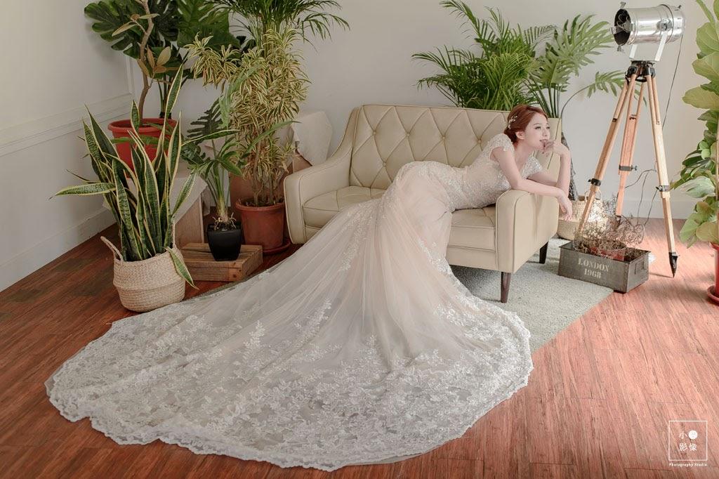 好拍市集, 金紗夢婚紗, 婚攝小葉, 婚紗攝影,