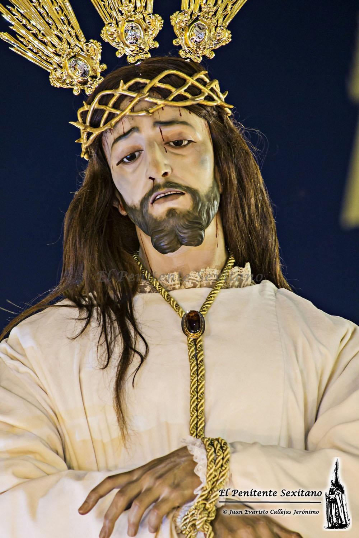 Jesús del Perdón