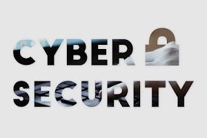 Cara menjaga keamanan website