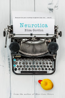 https://www.goodreads.com/book/show/22704194-neurotica?from_search=true&search_version=service_impr