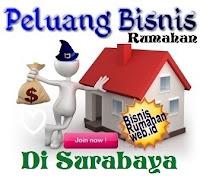 Peluang Bisnis di Surabaya