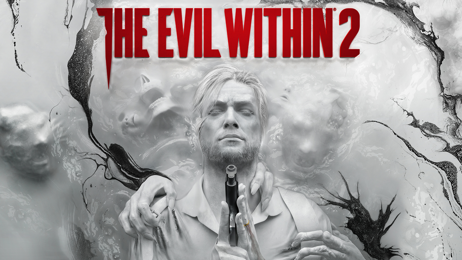 Review | The Enemy Within 2 (PC, PS4, XBox One)