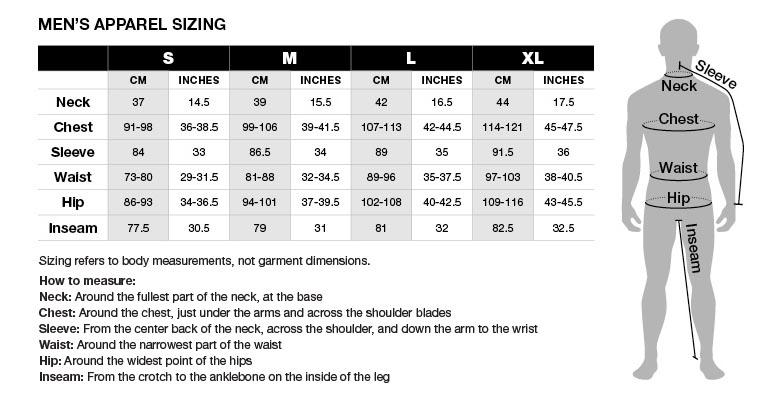 Groom\u0027s Guide to Tuxedo Shopping - Weddings Soiree Blog by K\u0027Mich