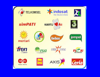 Voucher Game Online Voucher Telkomvision Token Listrik Plus Ppob
