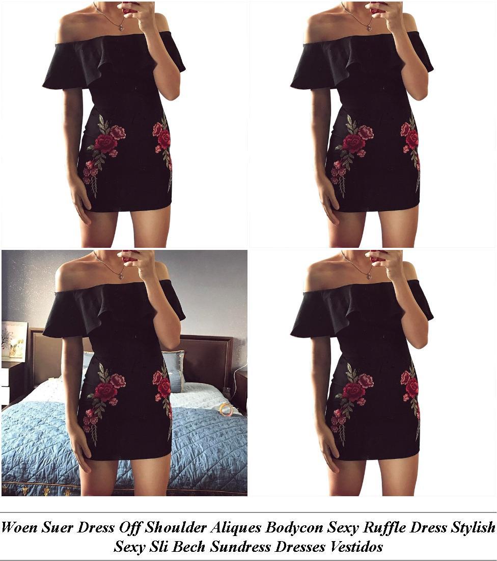 Pink Lue Maternity Clothes - Upcoming Disney Store Sales - Sparkle Dresses Meme