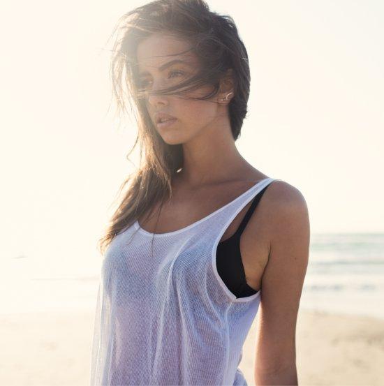 Matan Eshel fotografia mulheres modelos sensuais beleza Amit Paz