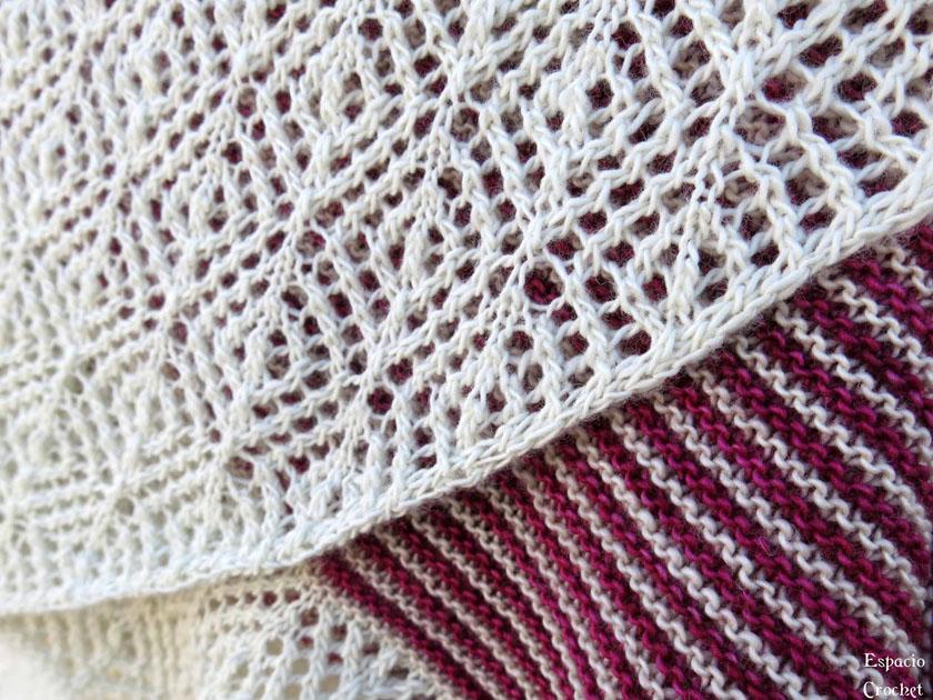 Chal Lilli Pilli | Espacio Crochet